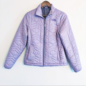 The North Face | Bombay Jacket size small
